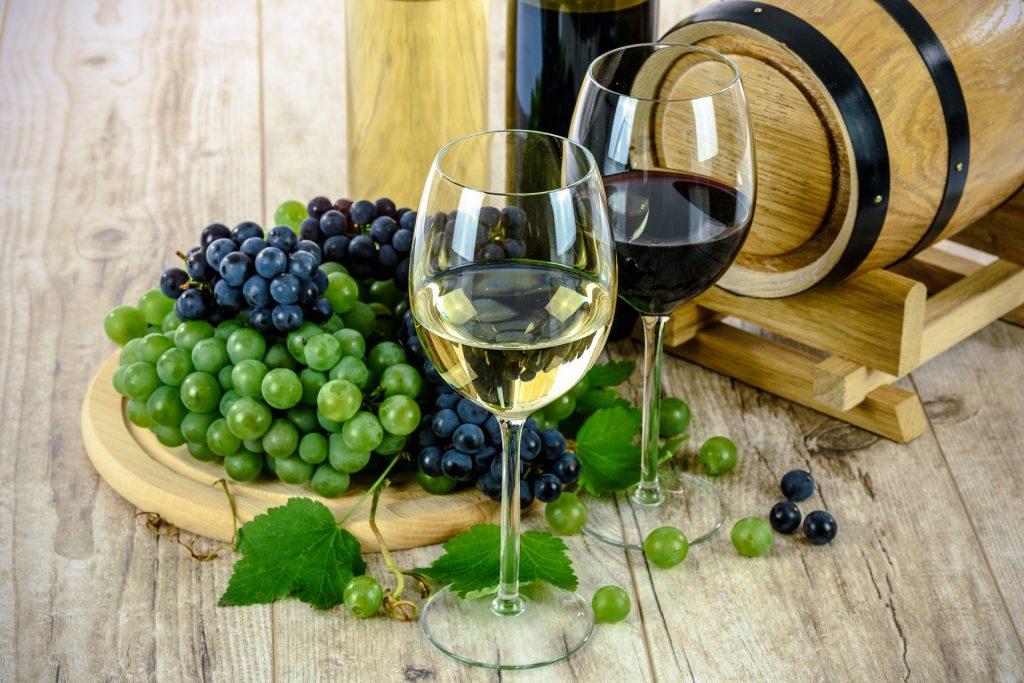 achat / vente vin grenoble
