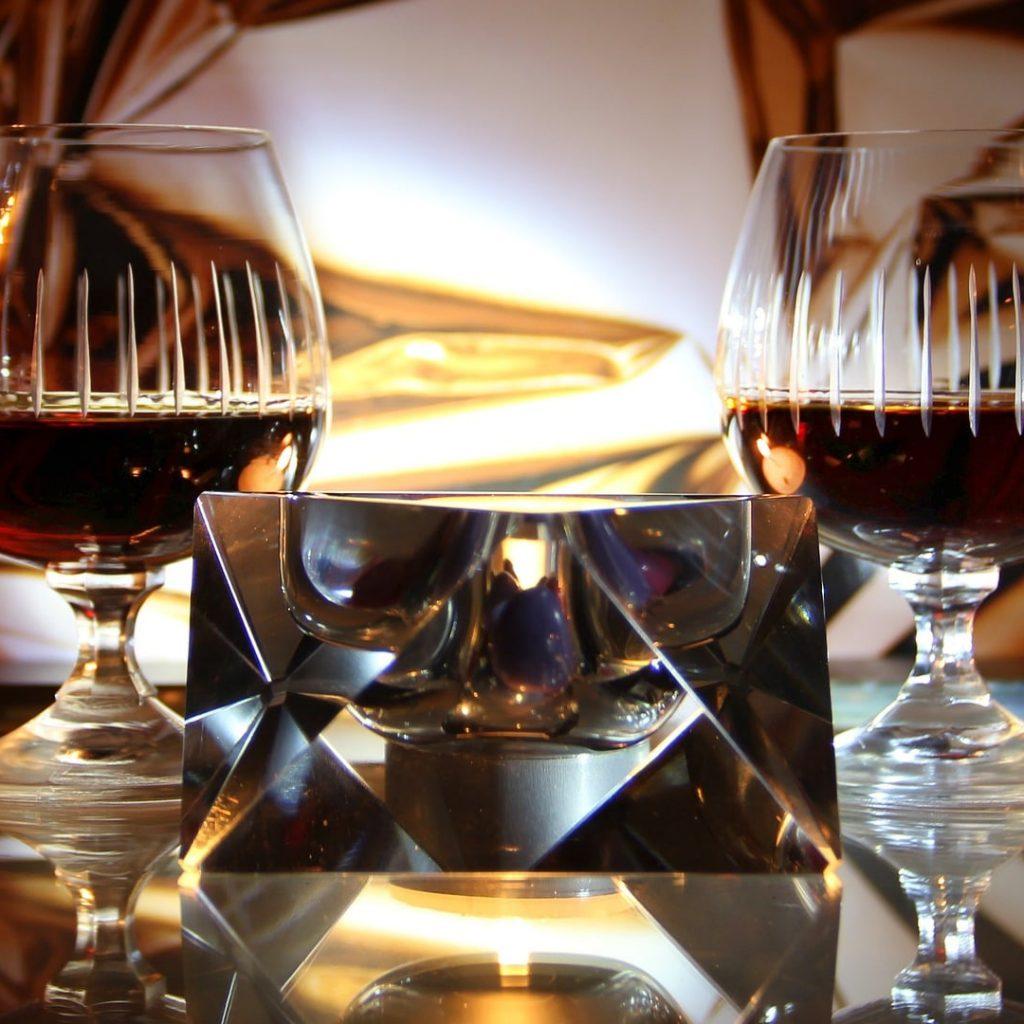 cognac-4611998_1920