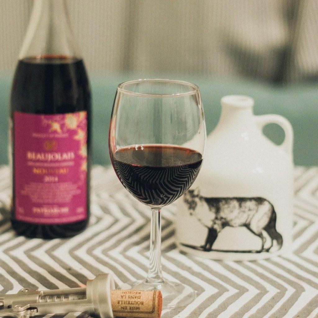 vin-beaujolais