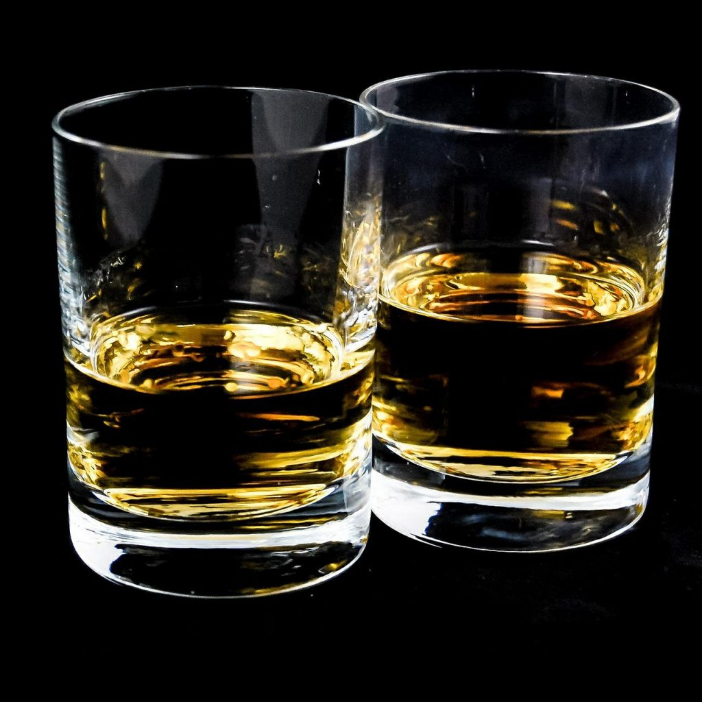 whisky-grenoble