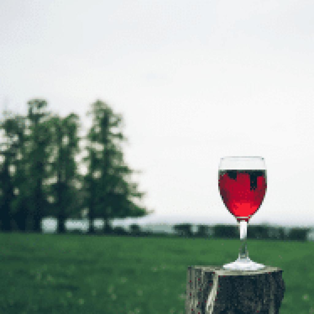 wineglass6-300x187
